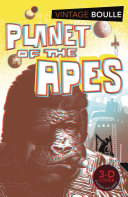 Pdf Planet of the Apes