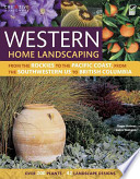 Western Home Landscaping