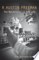 "Download The Mystery Of 31 ""New Inn"" Pdf"