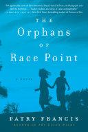 The Orphans of Race Point [Pdf/ePub] eBook
