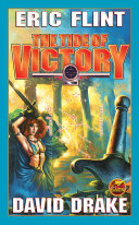 Pdf The Tide of Victory