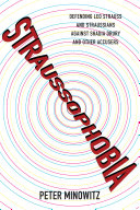 Straussophobia [Pdf/ePub] eBook