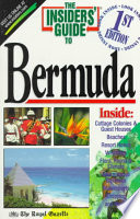 The Insiders' Guide to Bermuda