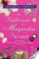 Read Online The Ballroom on Magnolia Street For Free