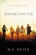 Emancipated [Pdf/ePub] eBook