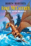 Anne McCaffrey [Pdf/ePub] eBook
