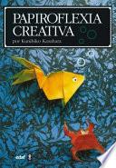 Papiroflexia creativa