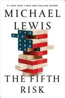 The Fifth Risk Pdf/ePub eBook