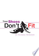 These Shoes Don t Fit Book PDF