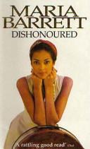 Dishonoured