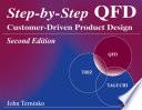 Step-by-Step QFD
