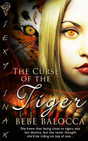 Pdf The Curse of the Tiger