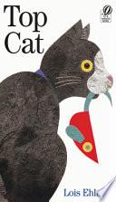 Top Cat Book