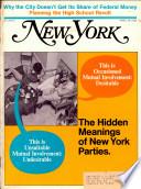 Apr 28, 1969