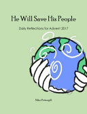 He Will Save His People