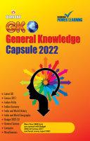 General Knowledge 2021 (जनरल नॉलेज - 2021) Pdf/ePub eBook
