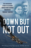Down But Not Out ebook