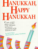 Hanukkah  Happy Hanukkah