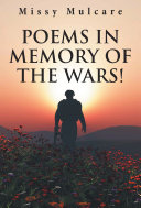 Poems in Memory of the Wars! Pdf