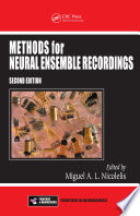 Methods for Neural Ensemble Recordings  Second Edition