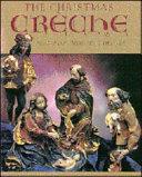 The Christmas Creche