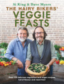 The Hairy Bikers' Veggie Feasts [Pdf/ePub] eBook