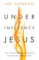 Under the Influence of Jesus