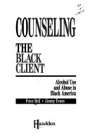 Counseling The Black Client