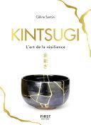 Pdf Kintsugi - L'art de la résilience Telecharger