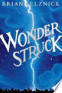Wonderstruck Pdf/ePub eBook