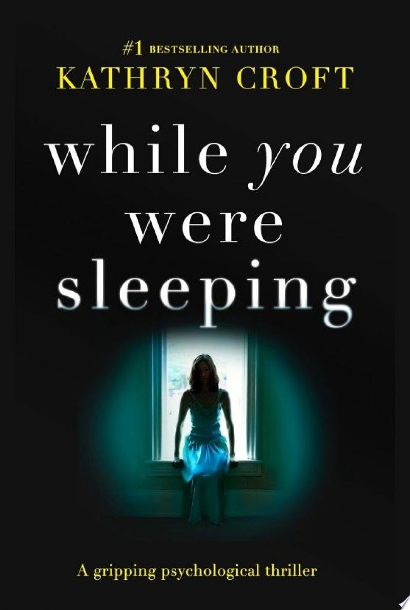 While You Were Sleeping image