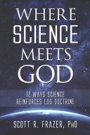 Where Science Meets God Book PDF