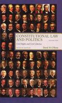 Exploring Law's Empire The Jurisprudence Of Ronald Dworkin [Pdf/ePub] eBook