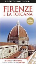 Guida Turistica Firenze e la Toscana Immagine Copertina