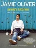 Jamie s Kitchen