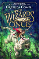 Pdf The Wizards of Once