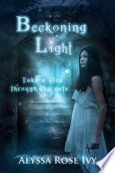 Download Beckoning Light (The Afterglow Trilogy #1) Pdf