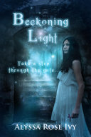 Pdf Beckoning Light (The Afterglow Trilogy #1)
