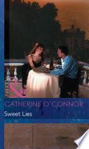 Sweet Lies  Mills   Boon Modern