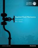 Applied Fluid Mechanics