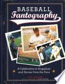 Baseball Fantography Pdf/ePub eBook
