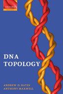DNA Topology