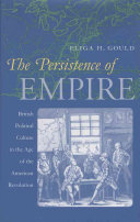The Persistence of Empire