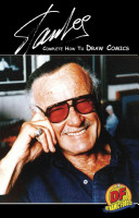 Stan Lee S Complete How To Draw Comics