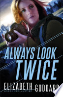 Always Look Twice  Uncommon Justice Book  2  Book PDF