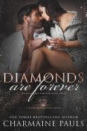 Pdf Diamonds are Forever