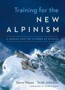 Training for the New Alpinism [Pdf/ePub] eBook