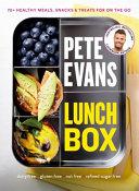 Lunch Box Book PDF