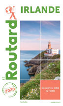 Pdf Guide du Routard Irlande 2020 Telecharger