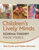 Children s Lively Minds Book